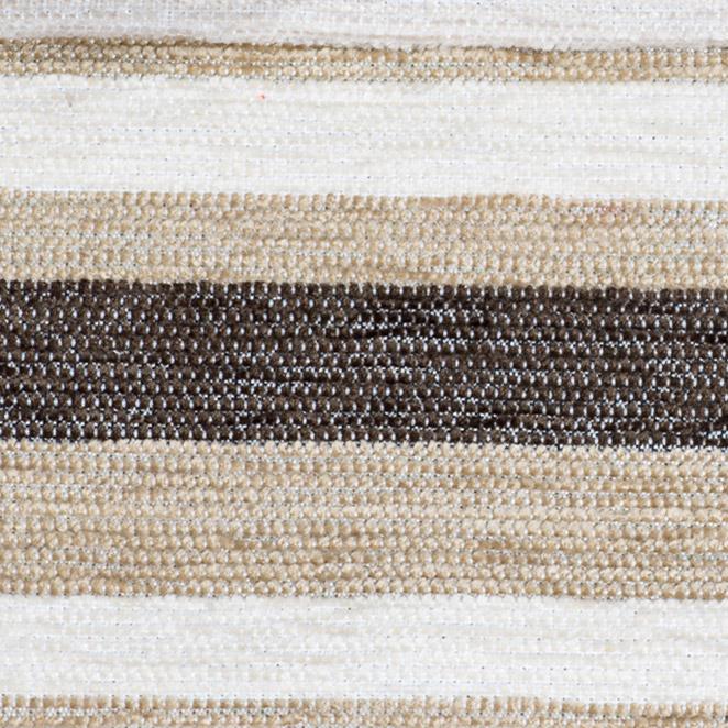 tissu-froca-rodas-raye-3-bambou