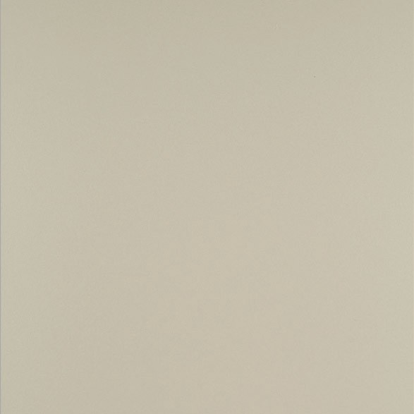 Oyster grey mat