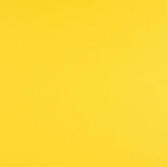 Chrome yellow mat