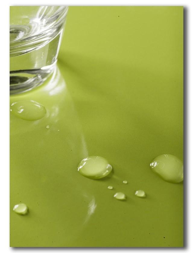 Lime ar+