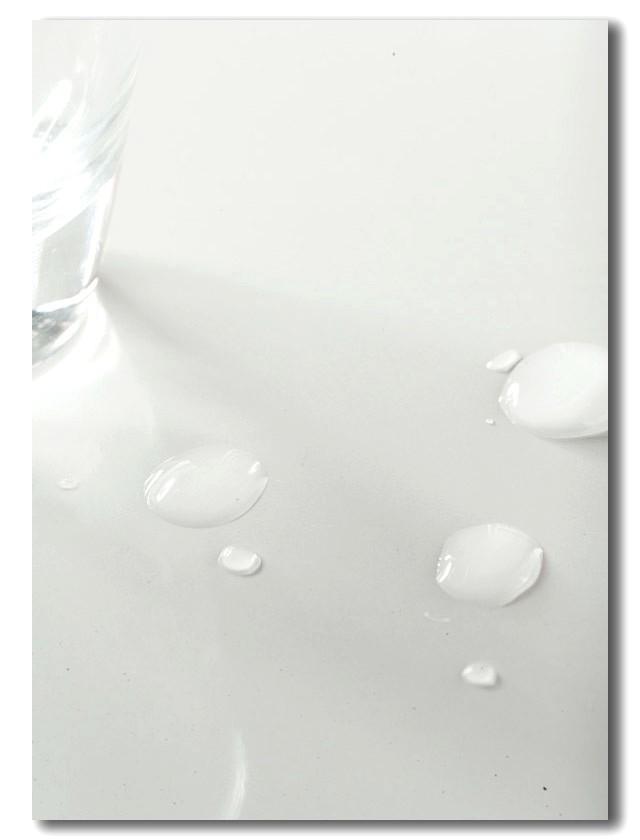 Polar white ar+