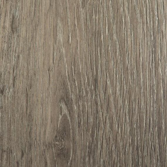 Delano oak pgn