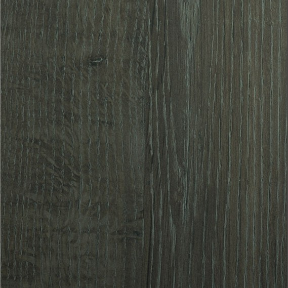 Logan oak smt