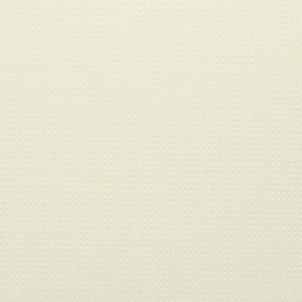 Polar white microdot