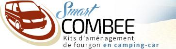smartcombee