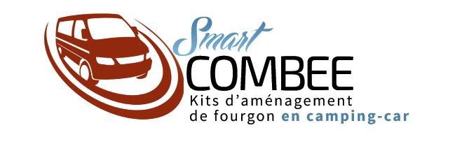 Smart Combee